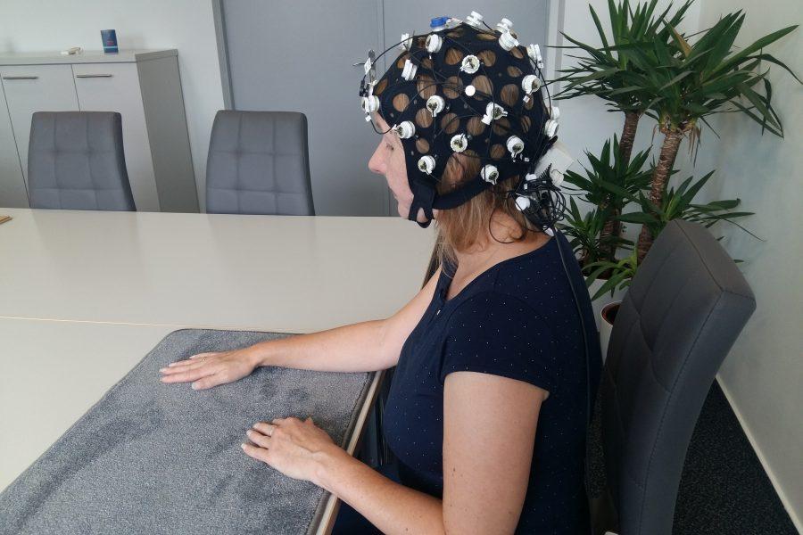 Jaka technika jest faktycznie skuteczna w badaniu aktywności mózgu dla celów marketingowych?