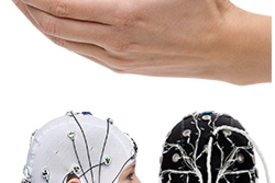 Jak wybrać sprzęt do EEG?